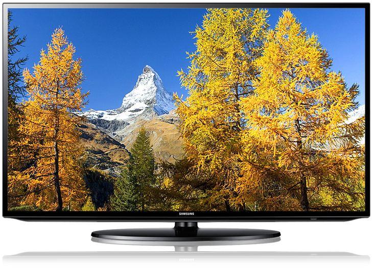 37 TV Samsung UE37EH5200, Full HD, 94 cm, DVB T/C, inkl. Versand 332€!