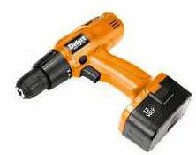 [ebay Wow] Werkzeuge: Stichsäge, Bohrmaschine und Akkuschrauber, je inkl. Versand 19,99€