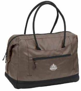 Update! Vaude Genevieve für 19,90€   Reisetasche aus robustem Planenmaterial
