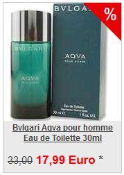 [Jawoll.de] Parfum Ausverkauf der Schlecker Insolvenzmasse mit fetten Rabatten!