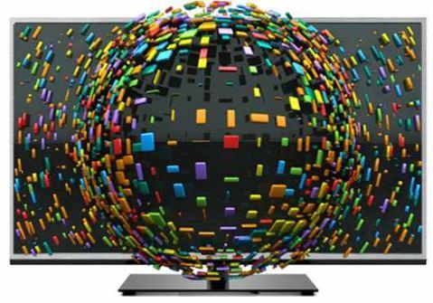 [ebay Wow] 3D Full HD: 40 Toshiba mit Triple Tuner, CI+, DLNA nur 479€ inkl. Versand