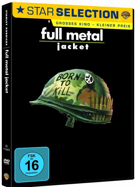 [Amazon] Neue Blu ray und DVD Angebote diese Woche!