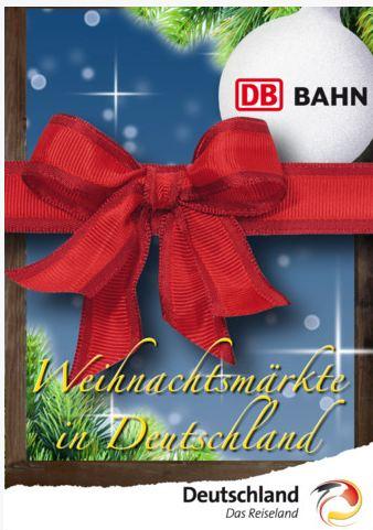 [iOS App] Update! Für Bahn.de App: 10€ Gutschein (MBW 39€) abgreifen!