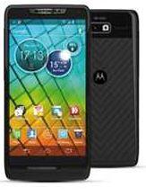 [Sparhandy] Dank Duo Vertrag Motorola RAZRi oder LG Optimus L9 günstig bekommen!