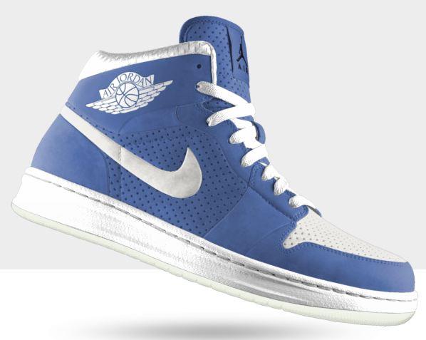 [Nike Store] 20% Rabattcode auch auf Sale Artikel + Versandkostenfrei!