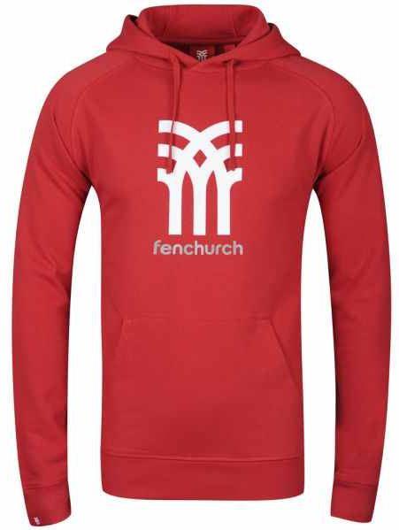 [THEHUT] Herren: Fenchurch Hoodies in verschiedenen Farben und Ausführungen, inkl. Versand je 17,99€