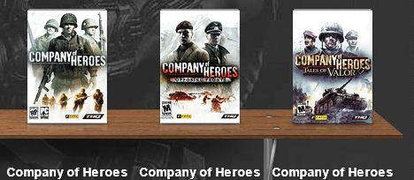 [Humble Bundle] Charity Aktion! für Windows: Steam Games zum Preis von   zahlt was ihr wollt!