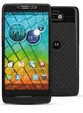 [Sparhandy] Update: O² Blue XS & Motorola RAZR i für einmalig 49€ + 9,99€ monatl.