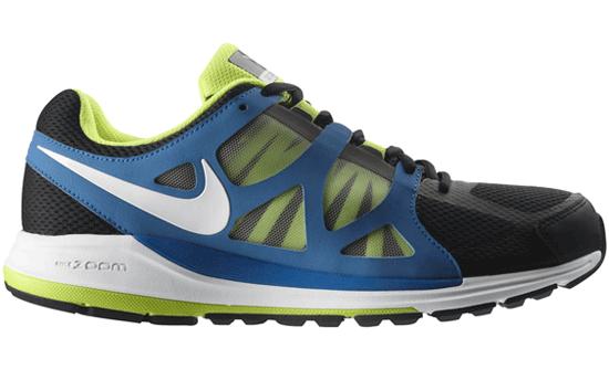 [Jogging Point] Nike Laufschuh: Zoom Elite+ 5 für 65,80€ inkl. Versand