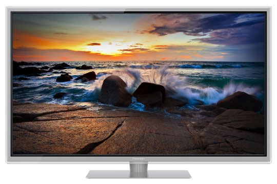 [Amazon] TV Deal des Tages: 47 3D Full HD TV Panasonic, mit Triple Tuner, inkl. Versand 929€