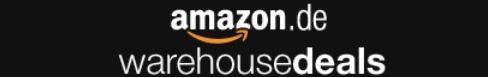 [Amazon WHD] 40er 3D TV: Toshiba mit 101,6 cm und Full HD, 200Hz AMR, DVB T/C, CI+, DLNA, Web TV inkl. Versand nur 390,63€