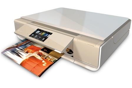 [HP Store] All in One Drucker: HP ENVY 110 für 119€ inkl. Versand