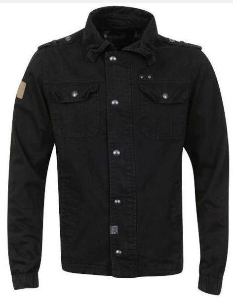 [THEHUT] Herren: BENCH Pullover & PENN Polos & BRAVESOUL Jacke, inkl. Versand ab 11,06€