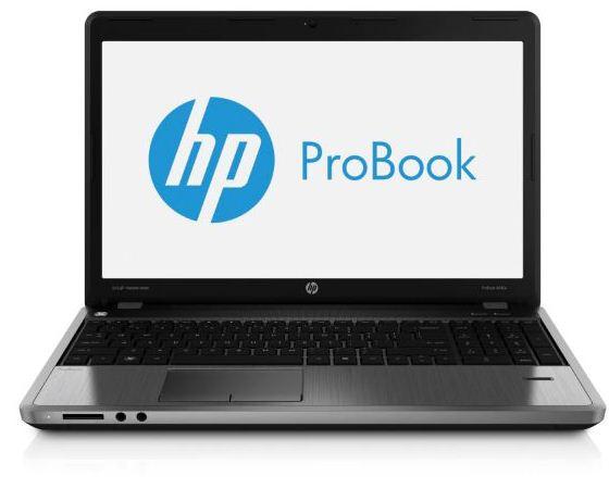 [cyberport] HP Probook 4540s (i5 3210M 4GB/500GB HD7650M)  inkl. Versand 513,90€
