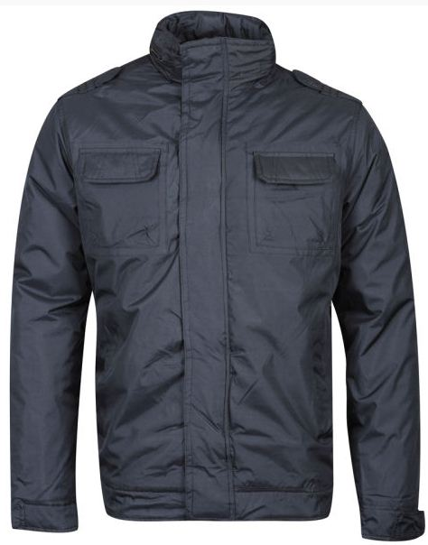 [THEHUT] Herren: Boxershorts & Polos & BRAVESOUL Jacke, inkl. Versand ab 8,30€