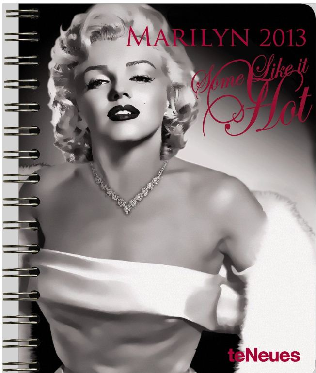 [Amazon] Tag 9 der: Media Winterdeals 2012