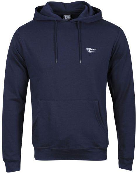 [THEHUT] Herren: GOLA Sporthoody & BOXFRESH Jacke, inkl. Versand ab 11,65€