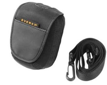 [Amazon] Everki Focus Kameratasche 7,80€ (Vergleich 20€)