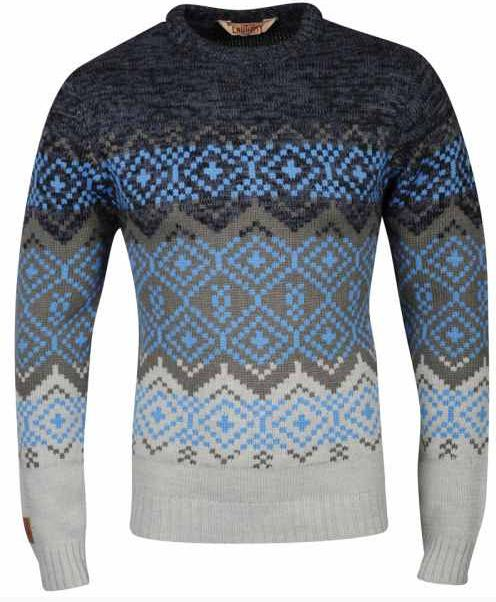 [THEHUT] Herren: T Shirts & Pullover & BOXFRESH Socken, inkl. Versand ab 8,28€