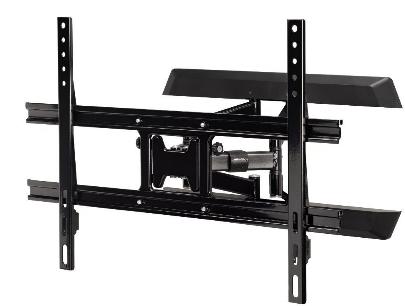 [Amazon] Grundig 3D Heimkino Set: 3D Blu ray Player, Wandhalterung und Blu ray gratis zum TV