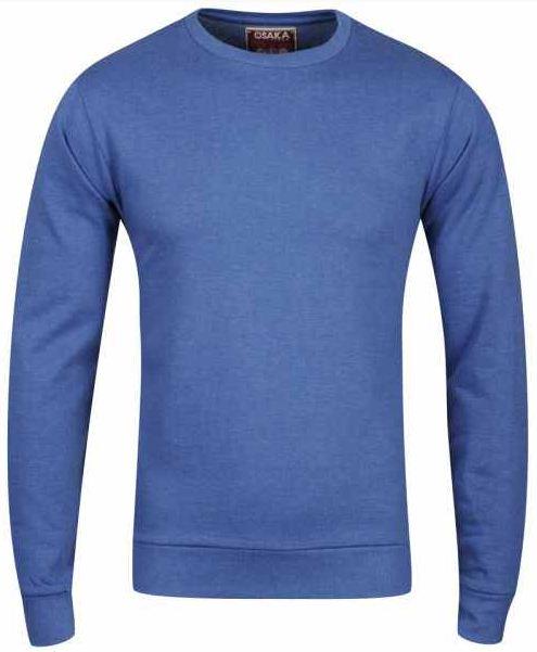 [THEHUT] Herren: Sweatshirt & RINGSPUN Hoody inkl. Versand ab 12,89€!