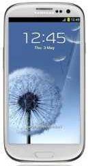 [Handytick] Samsung S3 mit Vodafone Basic 100 Spezial nur 19,99€ monatlich!