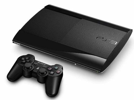 [Amazon] PlayStation 3 Sonderangebote, ab 174€!