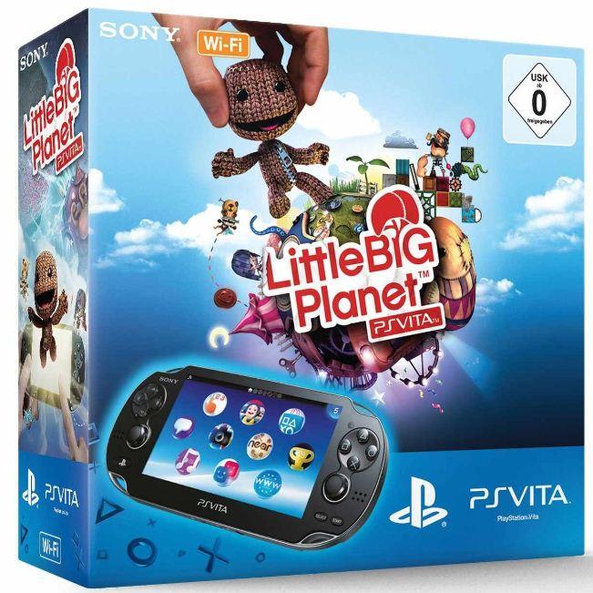 [Amazon] PlayStation Sonderangebote Heute am 14. Dezember 2012!