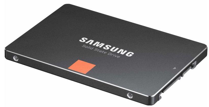 [ebay Wow] SSD: Samsung 840 Series 120 GB inkl. Versand nur 88€!