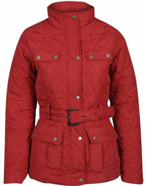 [THEHUT] Herren: Shirts & Hoody & Damen Jacke inkl. Versand ab 12,89€