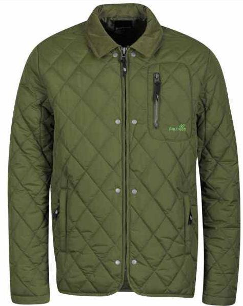 [THEHUT] Herren: BOXFRESH Jacke & Hoody & Damen Jacke inkl. Versand ab 19,35€