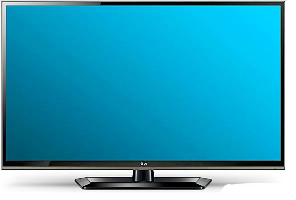 32 LG 32LS575S 80 cm (Full HD, 200MHz, 4x HDMI, DVB/ T/ C/ S) inkl. Versand 369€