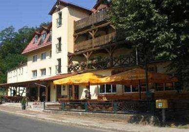 [ebay Wow] Hotelgutschein: 2 Nächte für 2 Personen im Hotel am Liepnitzsee, Wandlitz bei Berlin nur 59€