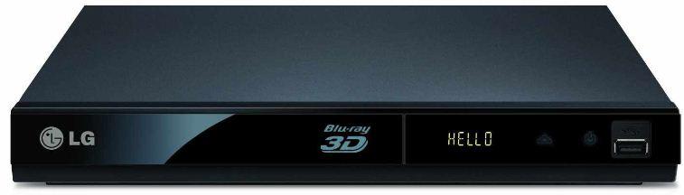 [Amazon] TV Deal des Tages: 46″er Philips 117 cm, Ambilight 3D, triple Tuner, CI+, WiFi, Smart TV, inkl. Versand 1.299€