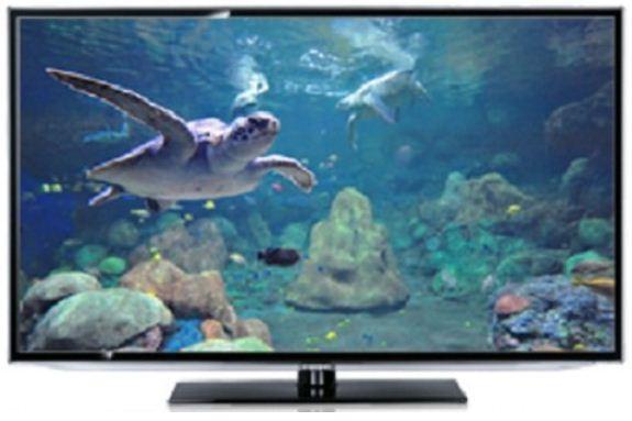 [Amazon Blitzangebote] Jetzt: Rollei Movieline SD 23 Camcorder 137€ und 40er Samsung 3D TV 555€