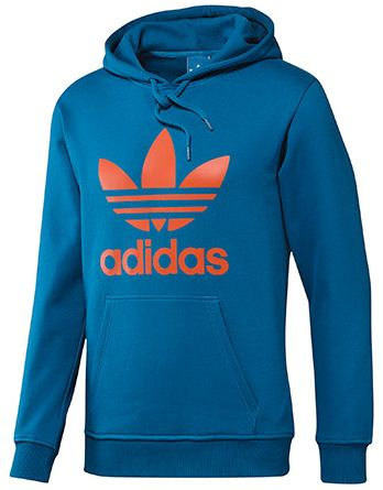[Adidas] Sale Aktion: Bis zu 30% Rabatt auf bestimmte Artikel!