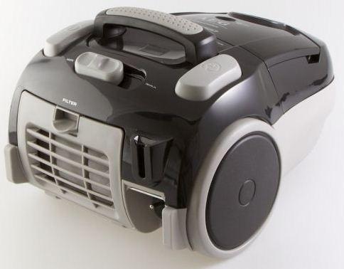 [GetGoods] Beutelstaubsauger: AEG AEO 5430 (2000 Watt, Microfilter) inkl. Versand 49,95€