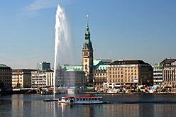 [ebay Wow] A&O TO GO Hotelgutschein: für 2* Hotels in 14 Städten! (Berlin, Hamburg, Prag...) 69€