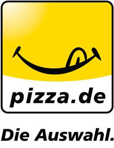 [Pizza.de] 5€ Gutschein für Neu  und Bestandskunden ohne Mindestbestellwert