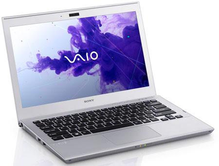 [Sony Store] 11 Ultrabook: Sony Vaio T11 (8GB RAM, 128GB SSD, i5 3317U) für 692,56€