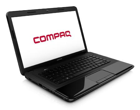 [notebooksbilliger.de] 15,6 HP Notebook (i3 2328M, 4GB RAM, 500GB) für 339€ inkl. Versand