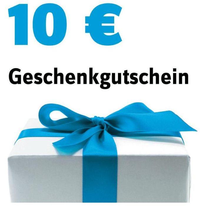 [Conrad] 40€ Geschenkgutschein für 32,50€ (günstige PrePaid Karten sichern... uvm.)