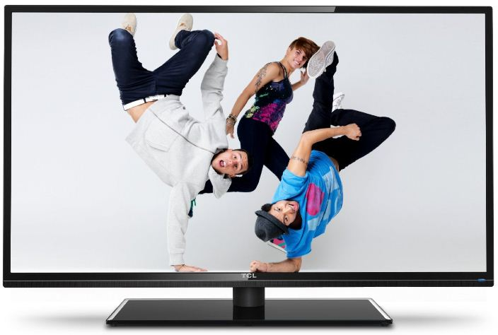 [Amazon] TV Deal des Tages: 32er TCL , HDReady TV (DVB C/T, 3x HDMI, CI+, USB 2.0) inkl. Versand 222€