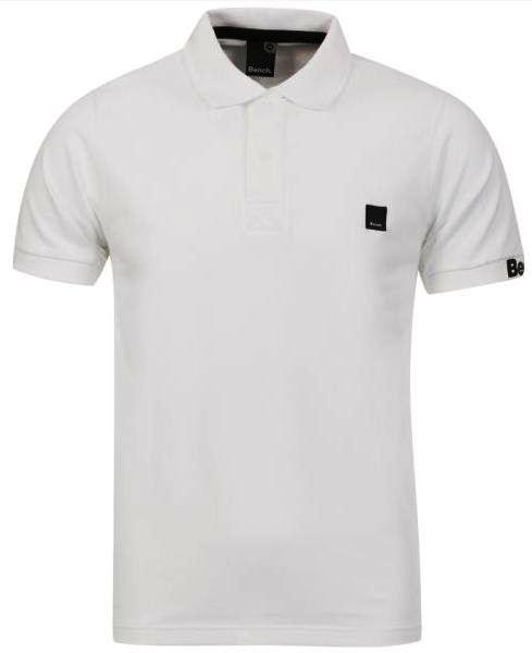 [THEHUT] Herren: BENCH Polo & Damen, BRAVESOUL Jacke inkl. Versand ab 13,94€ (10% Gutschein geht noch)!