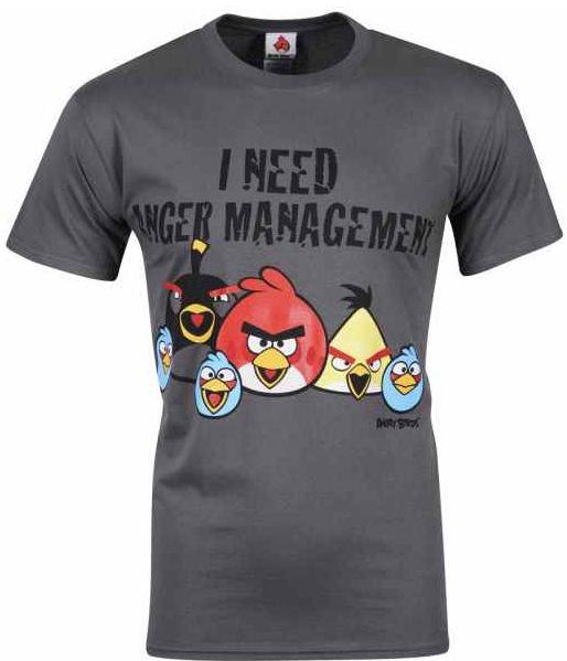 [THEHUT] Herren: Hoody & EVERLAST Jacke & Angry Bird T Shirt, inkl. Versand ab 10,35€