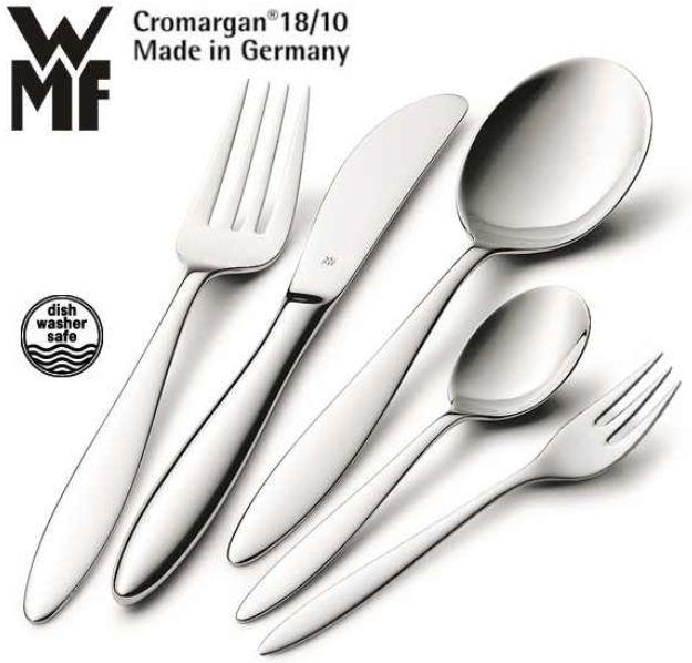 [iBOOD] Besteck Set: WMF 30 Teile Washington inkl. Versand 65,90€