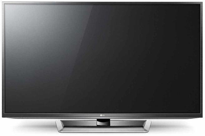 [Amazon] TV Deal des Tages: 60 Plasma LG (152 cm, 600Hz SFD, DVB T/C/S, SmartTV,) inkl. Versand 777€!