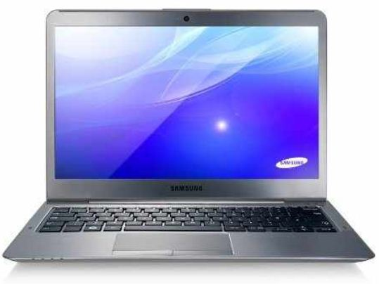 [Amazon WHD] 13,3 Ultrabook: Samsung Serie 5, (Intel Core i7 3517U, 4GB RAM, 128GB SSD, Intel HD 4000, Win 8) inkl. Versand 746,05€