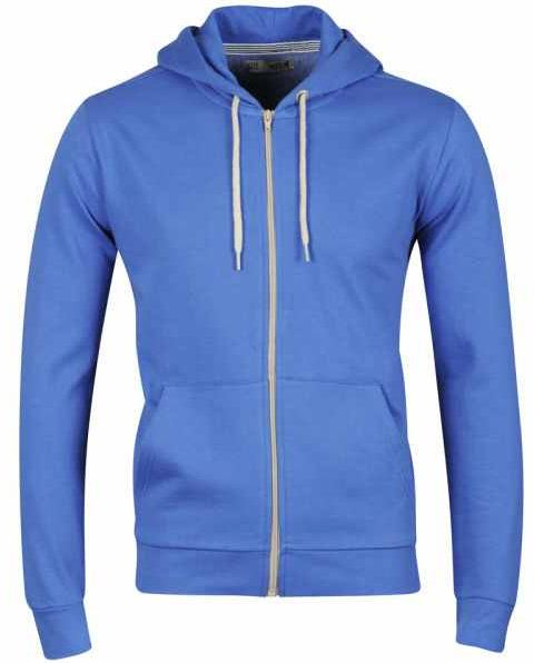 [THEHUT] Herren: BRAVESOUL Hoody 9,67€ & Doppelpack Boxer Shorts 15,49€, je inkl. Versand