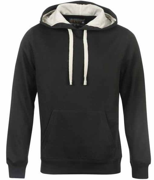 [THEHUT] Herren: BRAVESOUL Hoody & Doppelpack T Shirts & CROSSHATCH Polos ab inkl. Versand 10,35€